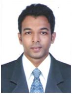 Krishnan Unni - Thrissur